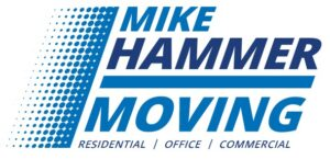 Mike Hammer Moving