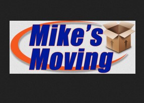 Mike's Moving Orlando