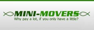 Mini-Movers