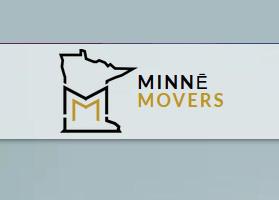 Minnē Movers