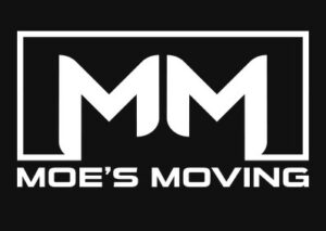 Moe's Moving