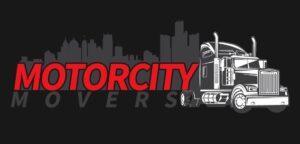Motor City Movers