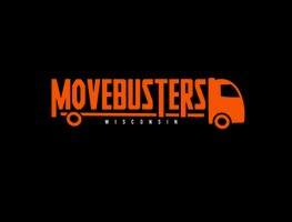 Move Busters