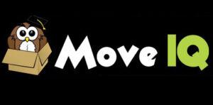 Move IQ