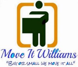 Move It Williams