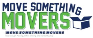 Move Something Movers