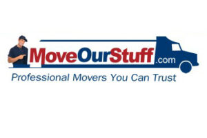 Moveourstuff