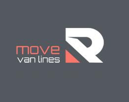 Mover Van Lines