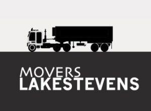 Movers Lake Stevens