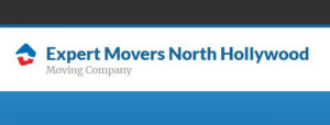 Movers North Hollywood