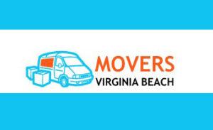 Movers Virginia Beach