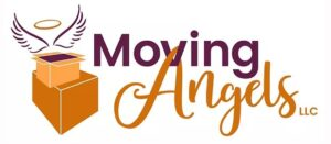 Moving Angels