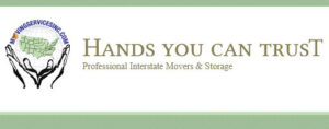Moving Services Group