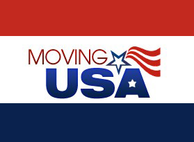 Moving USA