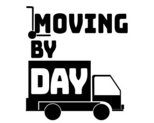 Moving by Day