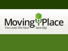 Movingplace