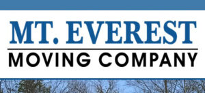Mt Everest Moving Company