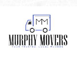 Murphy Movers
