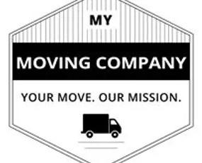 My Moving Company