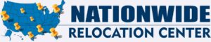 Nationwide Relocation Center