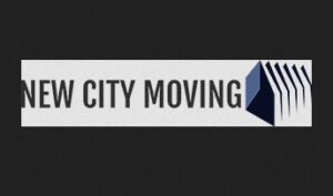 New City Moving and Storage