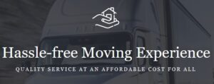 Nobility Movers