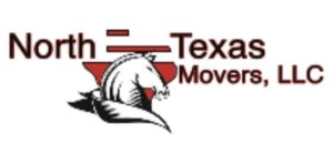 North Texas Movers