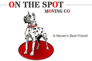 On The Spot Moving