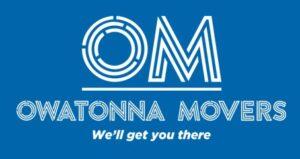 Owatonna Movers