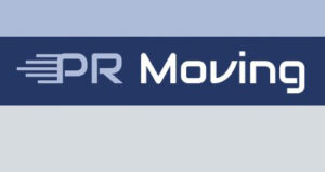 PR Moving