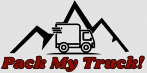 Pack My Truck