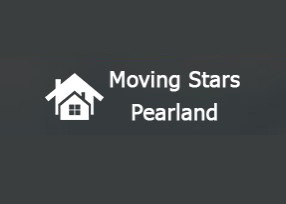 Pearland Movers