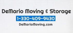 Philip J DeMario Moving & Storage