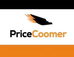 Price-Coomer Relocation Services