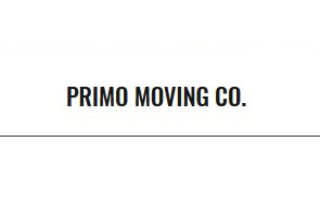Primo Moving