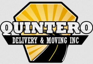 Quintero Delivery and Moving