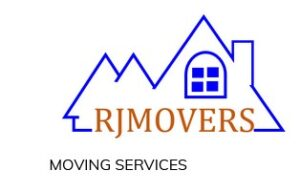 RJ Movers