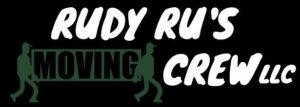 RUDY RU'S MOVING CREW