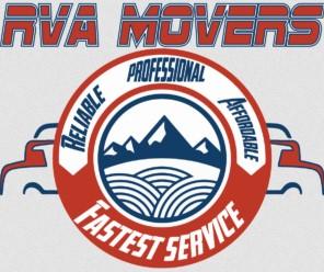 RVA Movers