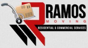 Ramos Moving