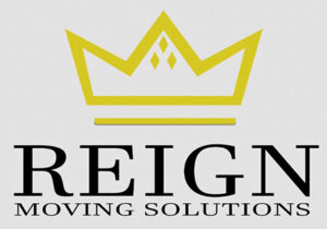 Reign Moving Solutions