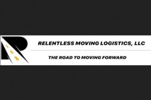 Relentless Moving Logistics