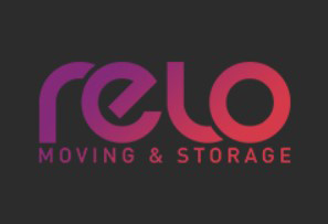 Relo Moving and Storage