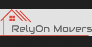 Rely On Movers