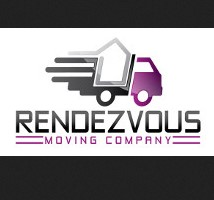 Rendezvous Moving