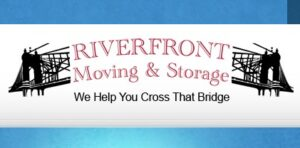 Riverfront Moving & Storage