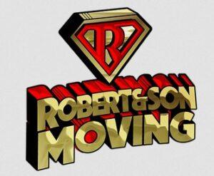 Robert & Son Moving