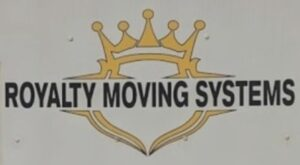 Royalty Moving Systems