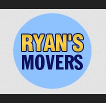 Ryan's Movers