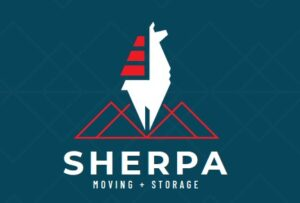 Sherpa Moving and Storage